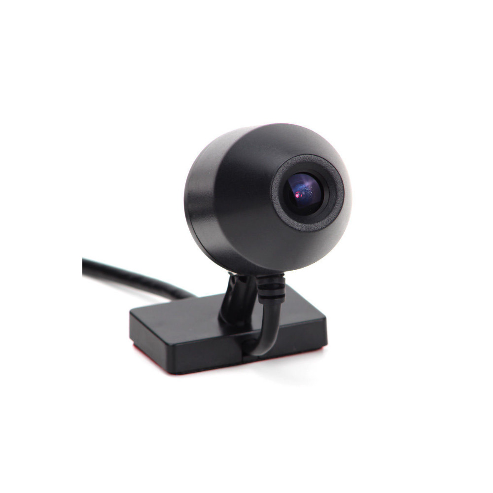USB Car DVR Digital video recorder front camera CMOS HD for Android 4 44 Android 5