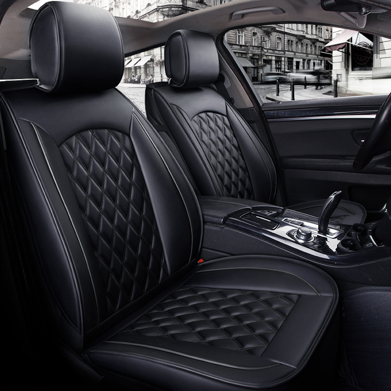 car seat cover auto seats covers vehicle protector for renault kadjar kaptur koleos scenic 1 2 3 talisman of 2018 2017 2016 2015