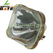 HAPPYBATE ELPLP22,V13H010L22 Projector bare Lamp for EMP-7800,EMP-7800P EMP-7850P,EMP-7900NL EMP-7950NL,PowerLite 7800p inmoul replacement projector bulb for emp 53 emp 73 powerlite 53c powerlite 73c