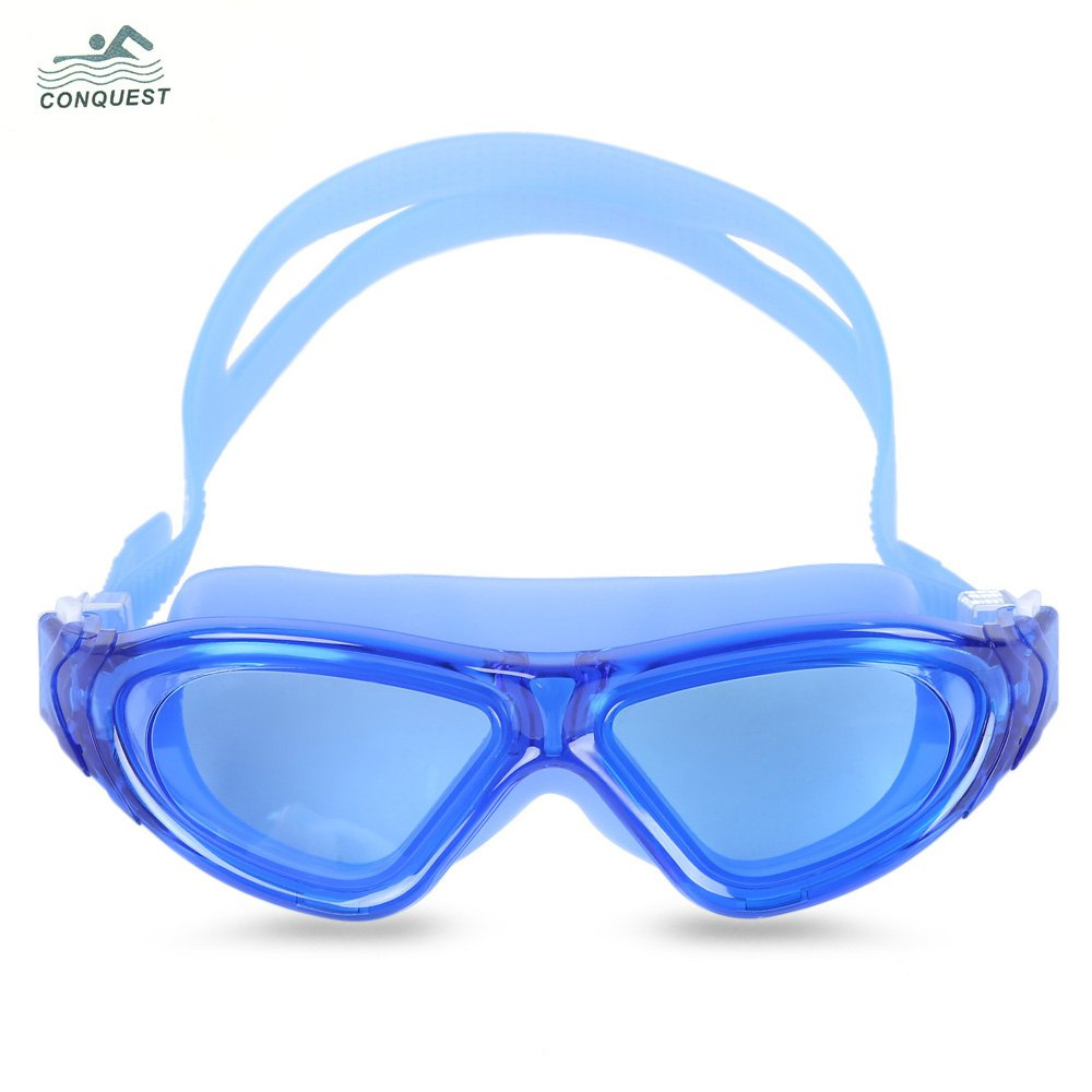 Sunglass Goggles Swimming  online get water sport goggles aliexpress com alibaba group