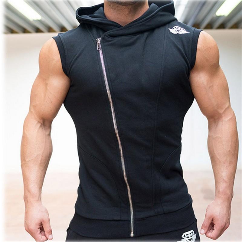 2016-Years-Crime-Gym-Body-Engineers-Hoodies-Stringer-Vest-Man-Body-Engineers-Fitness-Movement-Sleeveless-Vest (4)