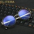 ELITERA Высокое Качество очки кадров для мужчин женщин 2017 Компьютер Goggle очки оправы Антивозрастная Излучения gafas