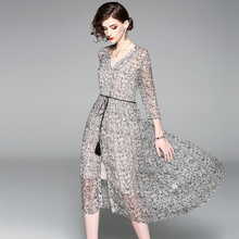 4296a04a95072 Buy dress barn dresses for women and get free shipping on AliExpress.com
