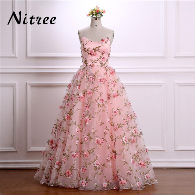African Pink Party Evening Dresses Hot Dubai Arabic Aibye Prom Gowns Formal  Turkey Gowns 2018 Abendkleider Moroccan Kaftan Gowns 7f86365f2d91