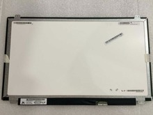 15.6″ laptop LCD screen LP156WF4 SLB1 LP156WF4 SLC1 LP156WF4-(SL)(C1 ) 1920*1080 40PIN for hp