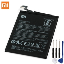 XiaoMi Original Replacement Battery BN32 For Xiaomi 100% New Authentic Phone Battery 3300mAh original xiaomi bn32 replacement battery for xiaomi bn32 authentic phone batteries 3300mah