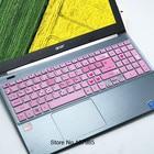 15 17 inch laptop ke...