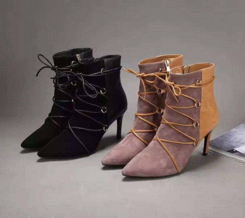 Popular Cheap Stylish Heels-Buy Cheap Cheap Stylish Heels lots