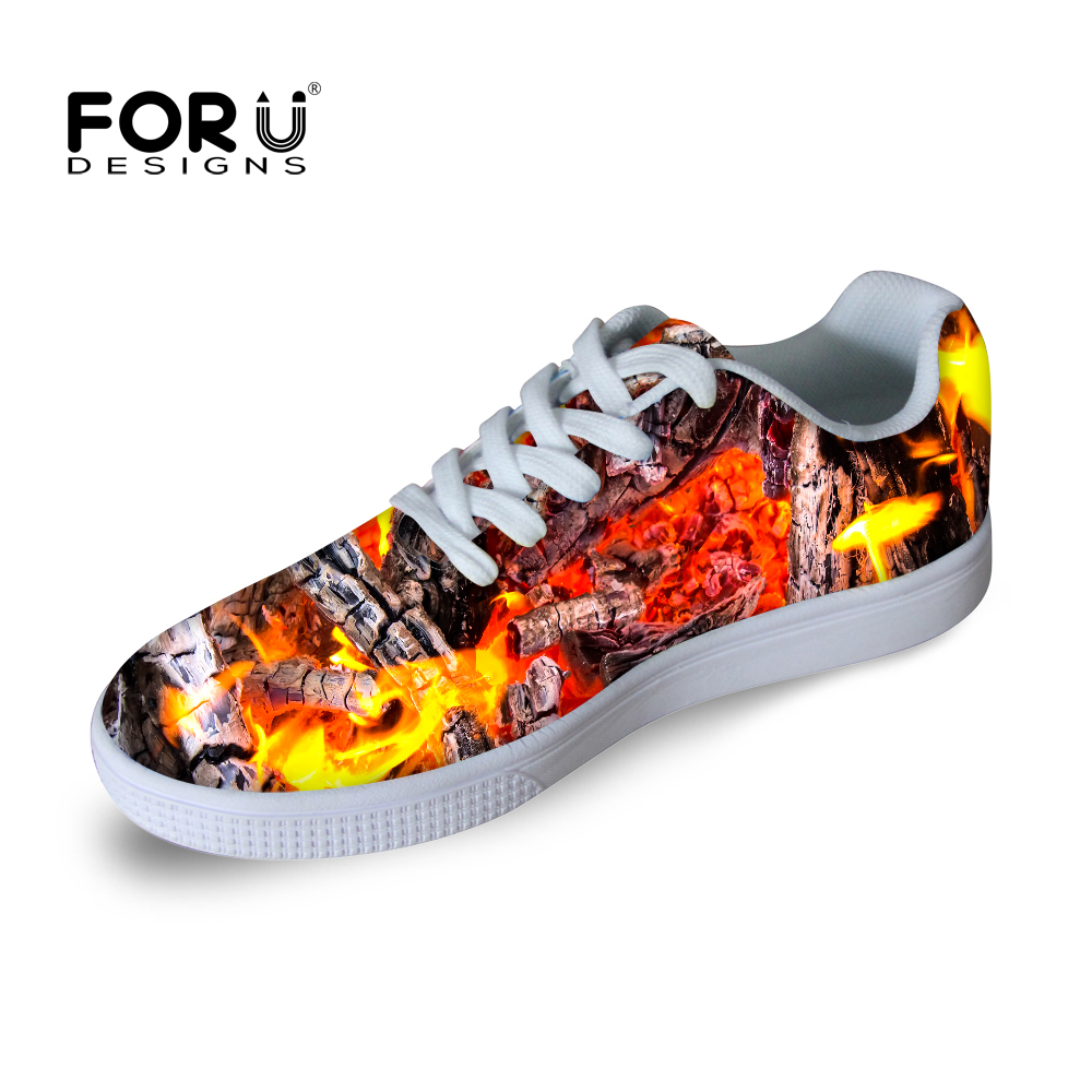 Skate shoes price - 2016 Men Shoes Fashion Casual Outdoor Sport Skate Shoes Solid Charcoal Fire Printed Shoes For Man