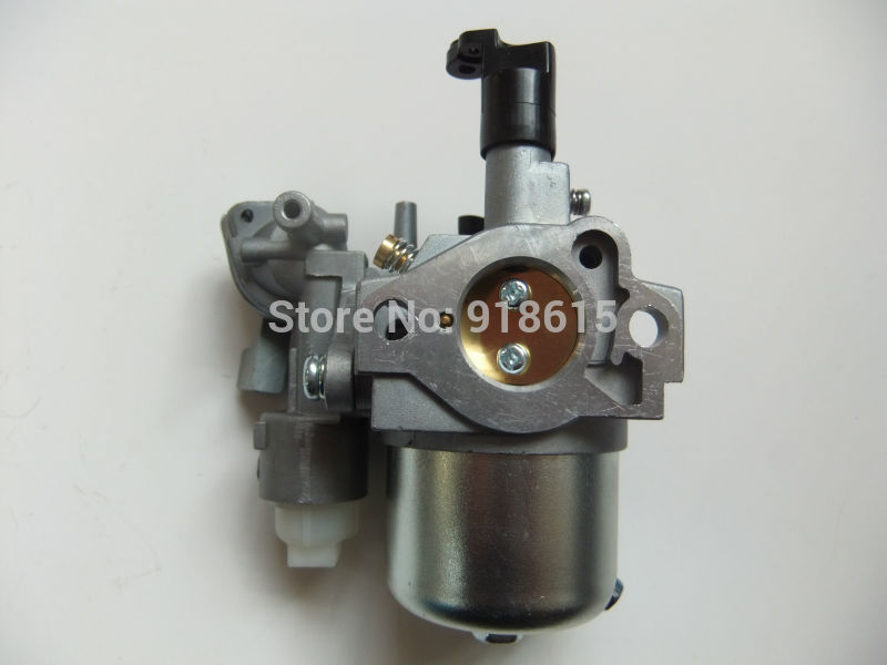 free shipping oem Carburetor For small parts Robin EX17 Engine  #277-62301-30 Carb Replace partfree shipping oem Carburetor For small parts Robin EX17 Engine  #277-62301-30 Carb Replace part