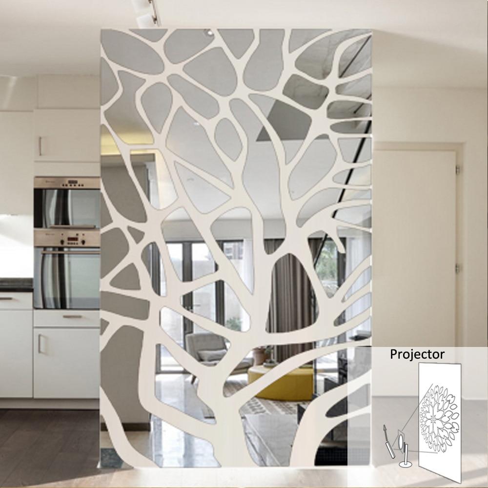 https://ae01.alicdn.com/kf/HTB1bN0MOVXXXXXjapXXq6xXFXXXi/3D-Luxe-TV-Achtergrond-Muursticker-Slaapkamers-Decoratie-Acryl-Muur-Spiegel-Kamer-Decoratie-DIY-Art-Home-Decor.jpg