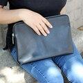 Acnc leyenda bolsa de mano cogió el bolso de mano maletín ipad bolsa envío gratuito