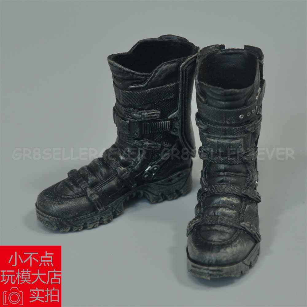 High Quality Good Combat Boots-Buy Cheap Good Combat Boots lots ...