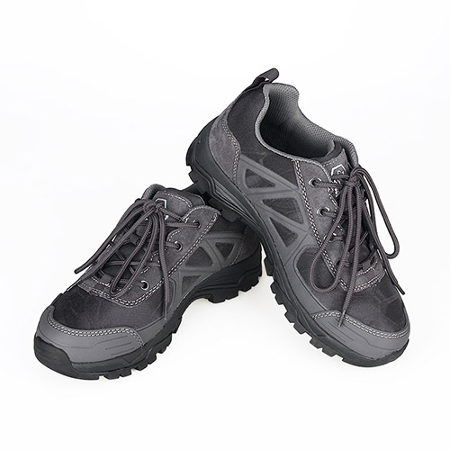 Tactical Boots EUR 39-44 EVA Rubber Sole Added Buffer Layer For Outdoor Sport Use Gs29-0052