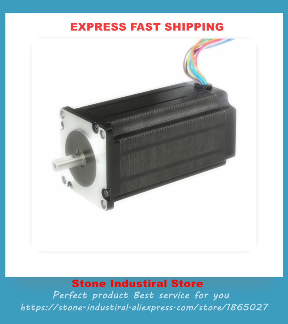 Stepper Motor 2S57Q-0956 Brand New Authentic