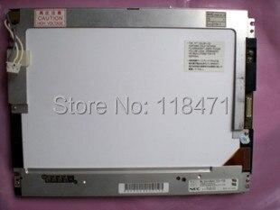 10.4 Inch TFT LCD Panel NL6448AC33-18K 640 RGB *480 VGA CMOS LCD Dispaly CCFL LCD Screen 1ch,6-bit10.4 Inch TFT LCD Panel NL6448AC33-18K 640 RGB *480 VGA CMOS LCD Dispaly CCFL LCD Screen 1ch,6-bit