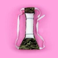 Ropa interior de los hombres del juguete del sexo t-back tangas eróticos Salud con hombres y mujeres physiological algodón sexy T ropa interior suspensorio del pene