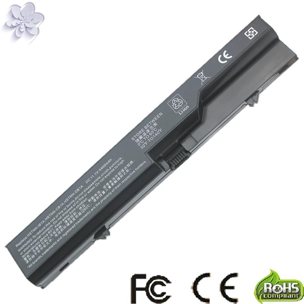 <font><b>Battery</b></font> For HP 425 620 625 4320t Compaq 320 <font><b>321</b></font> 325 326 420 421 ProBook 4325s 4320s 4321s 4520s 4320t 4326s 4420s 4421s 4425s