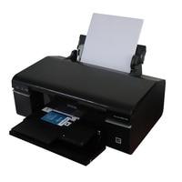 For Epson T50 printer A4 printer high quality