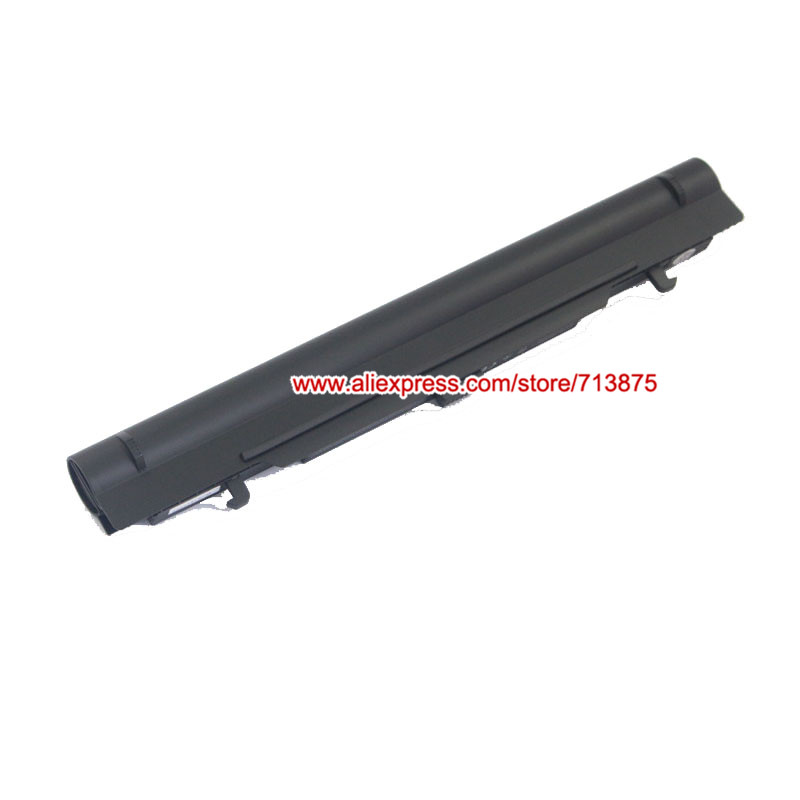 Image 3 - US55 4S3000 S1L5 Genuine Battery For Medion Akoya S6212T MD99270 MD 98456 MD98736 S6615T 40046929 15V 3000mAh-in Laptop Batteries from Computer & Office