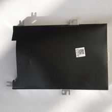 NEW originalFor DELL LATITUDE E5470 HDD DRIVE PARTS HDD CABLE and HDD Caddy Bracket free nylokscrews