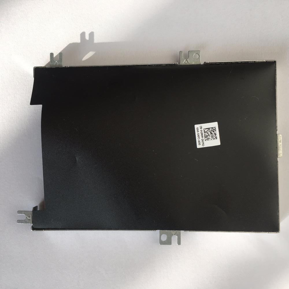 NEW originalFor DELL LATITUDE E5470 HDD font b DRIVE b font PARTS HDD CABLE and HDD