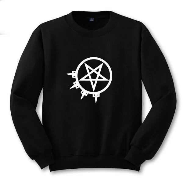 Arch Enemy Sweatshirt 3