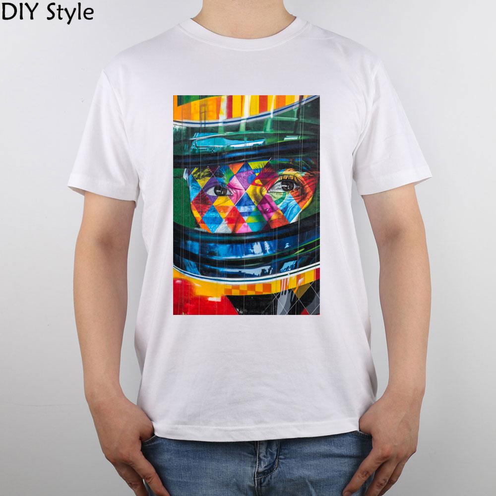 f1-ayrton-font-b-senna-b-font-wall-art-brazil-paint-t-shirt-top-pure-cotton-men-t-shirt
