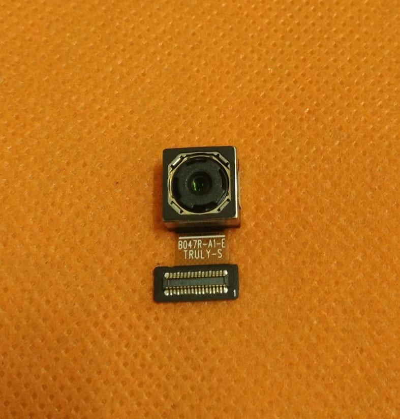 "imágenes para Original Foto Trasera 13.0MP Cámara Trasera Módulo para Elephone P9000 MT6755 Octa Core 5.5 ""FHD 1080*1920 Gratis gratis"