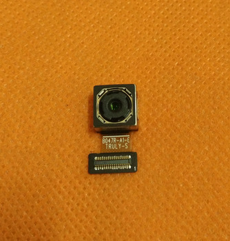 Photo originale Arrière Retour Module de Caméra 13.0MP pour Elephone P9000 MT6755 Octa Core 5.5