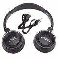 3 em 1 Multifuncional de Redução de Ruído Fones de Ouvido Estéreo Bluetooth V3.0 fone de Ouvido Universal Para O Telefone Do Computador Com Construído Em Mic