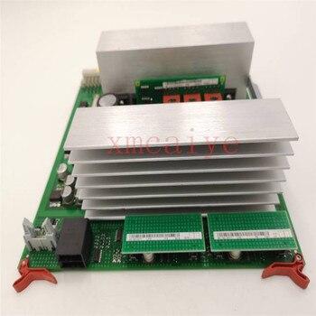 LTK500-2 00.785.0392 CD102 SM102 offset Printing Machine Borad