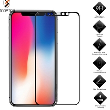 Tempered Glass For iPhone 7 6 X XS Max XR 6S 7 8 6 6s Plus 3D 0.26mm Screen Protector Film Protective Glass For iphone 7 6 X sitemap 6 xml hrefpage hrefhref page 7