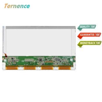 Skylarpu 10.1''inch LCD Screen LP101WH1(TL)(A3)/N101BGE-L21/CLAA101WA01 Laptops LED right plug LCD Display Screen Free shipping