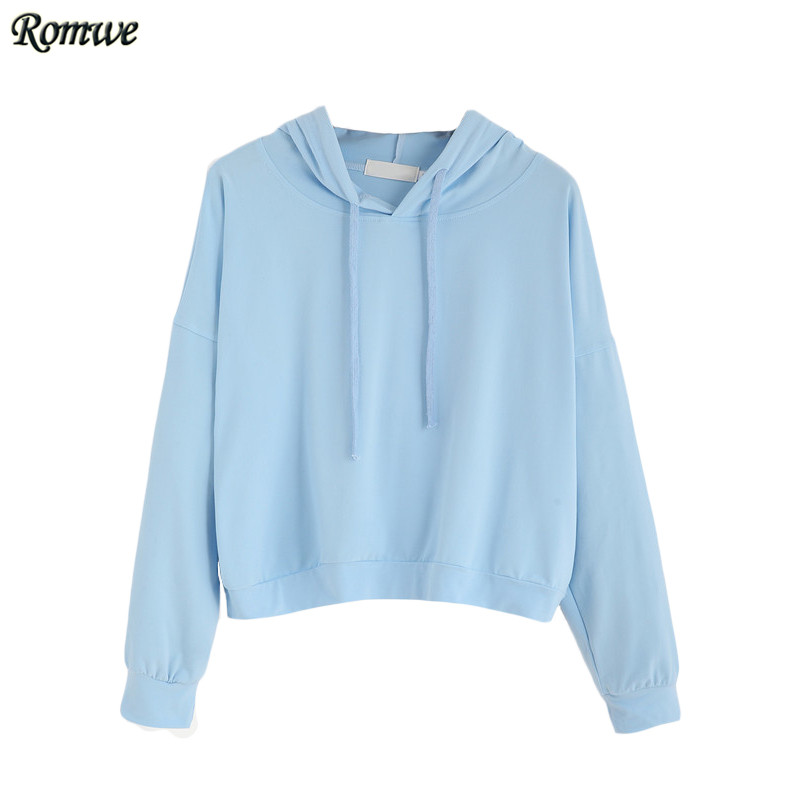 Online Get Cheap Plain Womens Hoodies -Aliexpress.com | Alibaba Group