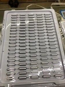 Image 3 - 10 cái/lốc SIM Card Tray Loại Bỏ Remover Eject Pin Kim Công Cụ Quan Trọng Cho iPhone xs xr max 7 6 S 6 cộng với 5 5 S SE 5C 4 4 S