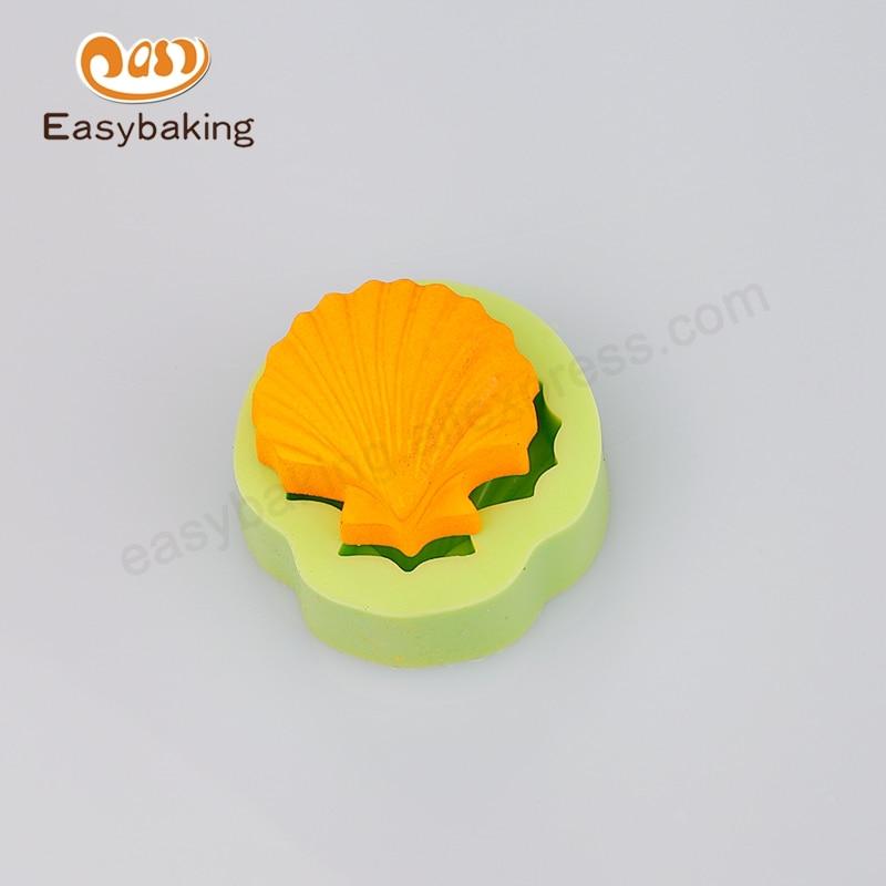 Halloween Vendeur Britannique Plastique Biscuit Cookie Cutter Fondant gâteau Décoration Sorcière Crâne