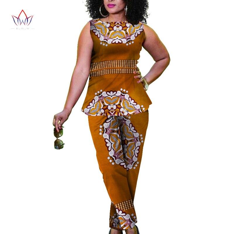 14 21 13 Été Africaines Habillement Dames Deux 2019 Bazin Africain 16 18 Femmes 3 12 cou 6xl Wy730 1 Costume 19 Costumes Pantalon Pièces 11 15 Riche 10 Longtemps 8 9 4xl 17 O 20 6 7 fqRq1w