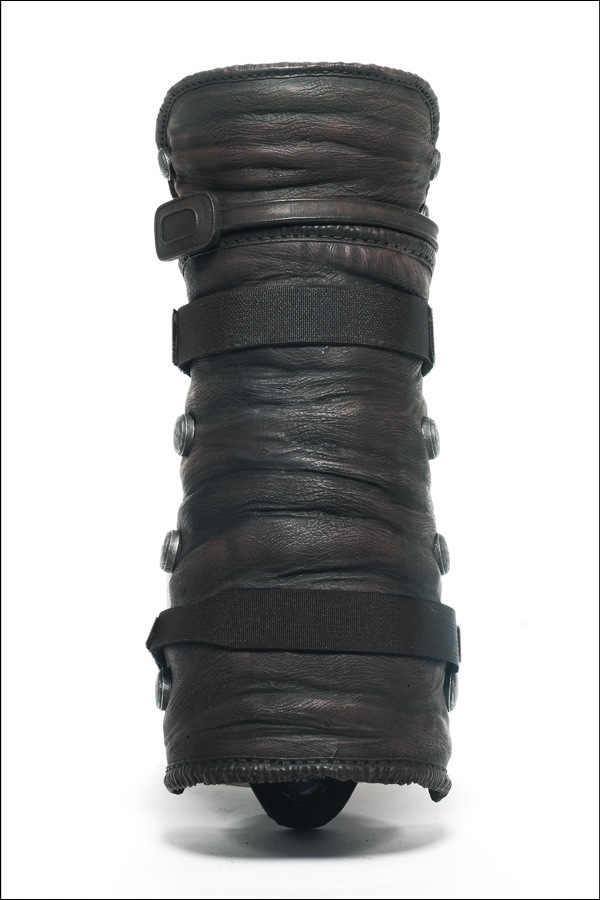 무료 배송 소매/도매 neca 어쌔신 크리드 4 4 블랙 플래그 해적 숨겨진 블레이드 에드워드 켄 웨이 코스프레 상자에 새로운