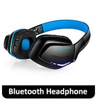 AI.Headphone&Accs (3)