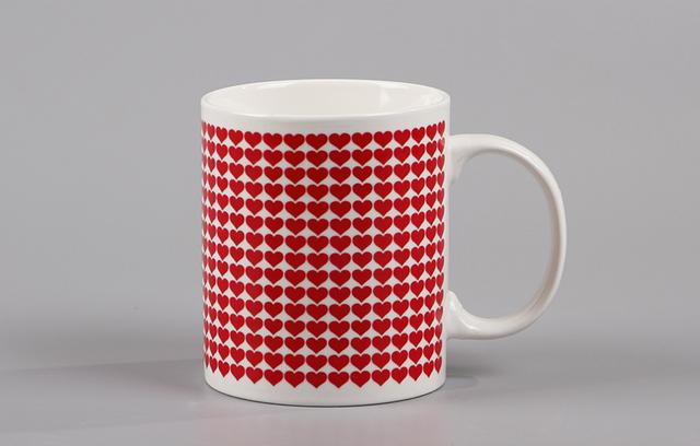 Love Mug
