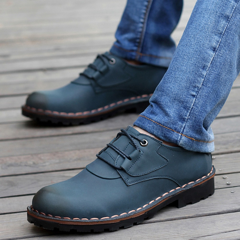 Mens Work Boots On Sale - Cr Boot