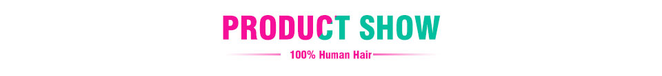 HTB1bNEObzihSKJjy0Flq6ydEXXai Ali Grace Curly Lace Front Wigs With Baby Hair Remy Short Curly Bob Wigs 13*4 Brazilian Afro Kinky Curly Human Hair Lace Wig