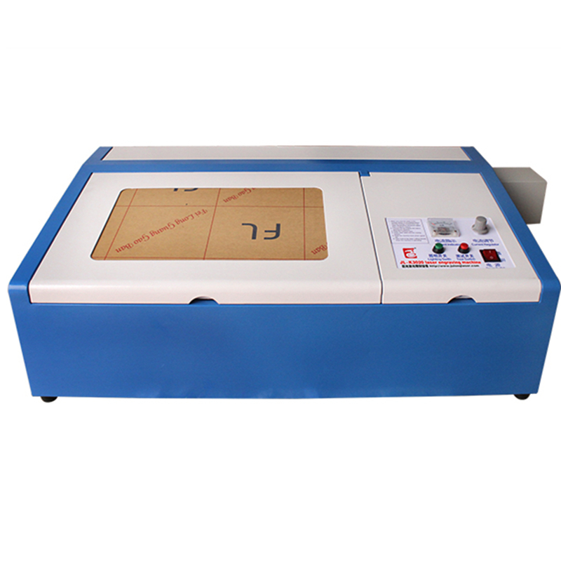 Newest 3020 Laser Engraver Machine 40W With USB Port 4060 Engraving Machine/Laser Cutting Machine 220V ly 3020 co2 laser engraving machine laser cutting machine with usb connection