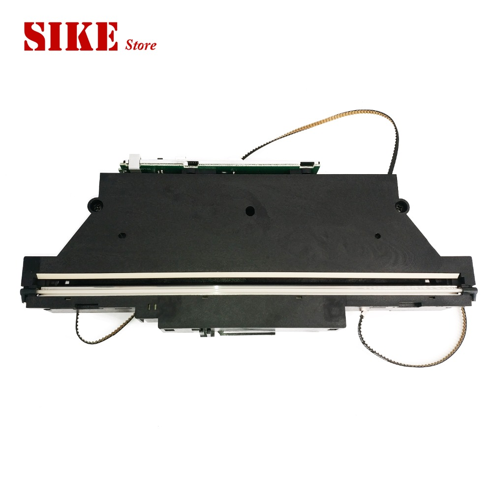 Scanning Use For Canon MF3110 MF3112 3110 3112 Scanner Scan Head