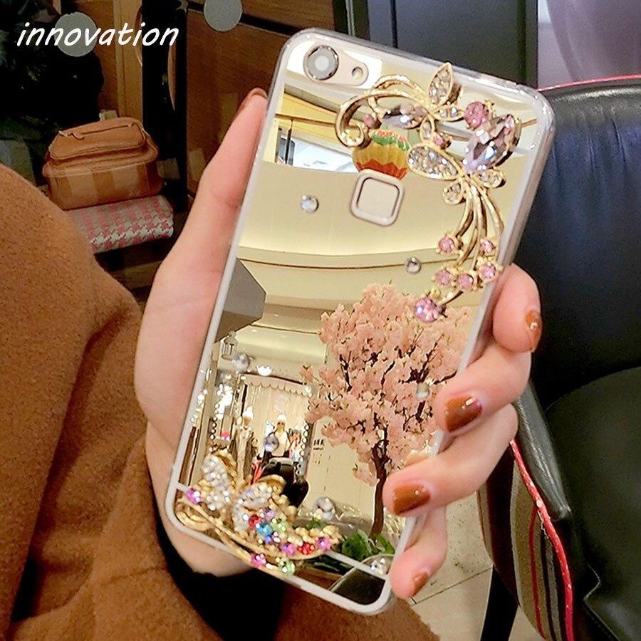 Phone Shell Phone Cases ring holder case