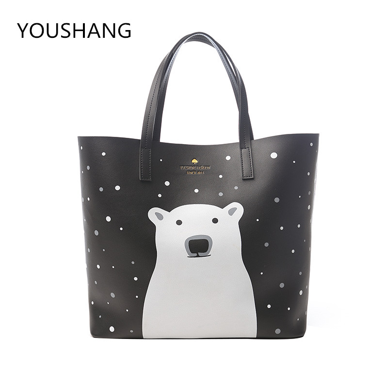 Online Buy Wholesale cute hobo bags from China cute hobo bags ...