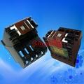Новый оригинальный Печатающая Головка QY6-0034 печатающая головка для Canon S500 S520 S530D S600 S630 i6100 i6500 S6300 i650 MP F30 F50 C60 C70 принтер