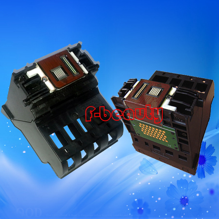 Original Print Head QY6-0034 printhead for Canon S500 S520 S530D S600 S630 i6100 i6500 S6300 i650 MP F30 F50 C60 C70 Printer good logistics free shipping qy6 0034 refurbished printhead for canon s520 i6100 i6500 s6300 printer accessory