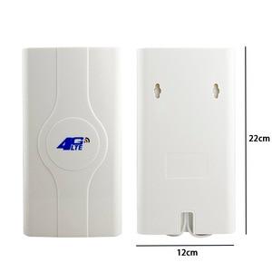 Image 5 - Connecteur 2 * sma male/TS9/CRC9 chaud avec câble 2M 700 ~ 2600Mhz 88dBI 3G 4G LTE antenne antenne MobIle Booster mImo panneau antenne